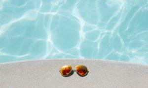 3 idee per un weekend di relax in Sardegna
