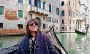 Tra gondole e mosaici d'oro, la grande bellezza di Venezia
