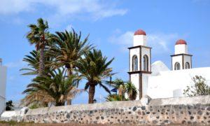 Weekend a Gran Canaria: il mio itinerario dell'isola