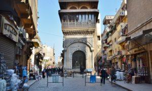 Un giorno al Cairo, cosa vedere nell'affascinante capitale dell'Egitto