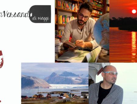 ConVersando di Viaggi, a Udine i viaggiatori raccontano le loro esperienze