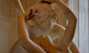 Parigi, 4 musei che tutti dovrebbero vedere