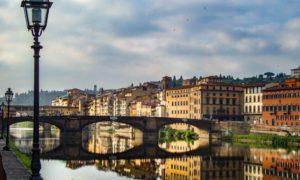 Weekend a Firenze: le cose da non perdere in una delle città più affascinanti del nostro Paese