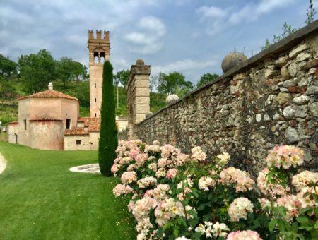 Weekend in Valpolicella: cosa vedere nella regione famosa per il vino
