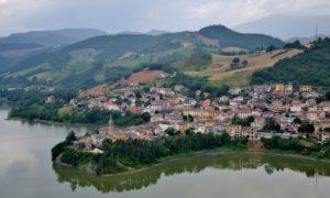 Marche, cosa vedere nei dintorni di Urbino