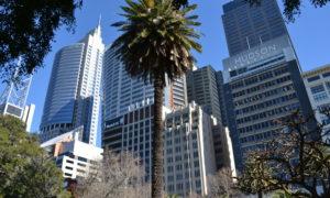 Viaggio in Australia: scegliere il visto giusto e come ottenerlo