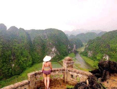 Vietnam fai da te, itinerario da sud a nord: la mia esperienza