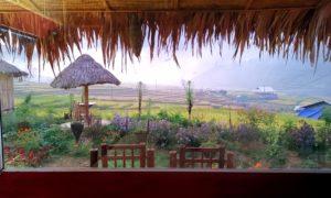 Vietnam, dove dormire tra hotel e homestay