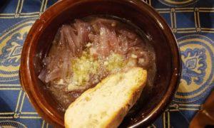 Calabria, dove mangiare e dove dormire in Aspromonte