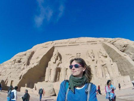 Egitto fai da te: il mio itinerario di 9 giorni da Il Cairo ad Abu Simbel