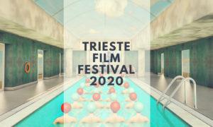 Il cinema racconta l'Est Europa: torna il Trieste Film Festival