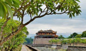 Vietnam: mini-guida alla scoperta di Huè, l'antica capitale e dei suoi dintorni