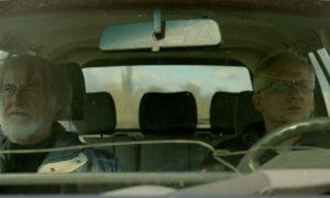 Un road movie bulgaro vince il Trieste Film Festival 2020