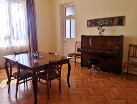 Caucaso: dove dormire in Georgia tra hotel e guesthouse