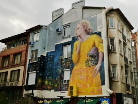 Tornare a Sofia: cosa c'è di nuovo nella capitale della Bulgaria