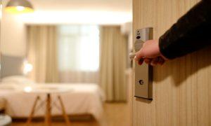 Dove dormire a Lubiana: le mie scelte tra hotel, appartamenti e ostelli