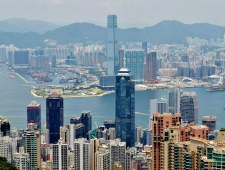 La magia di Hong Kong, un mondo a parte in simbiosi da Oriente e Occidente: 10 cose da fare