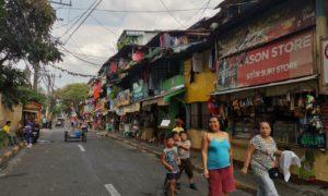 Manila, cosa vedere e perché visitare la capitale delle Filippine