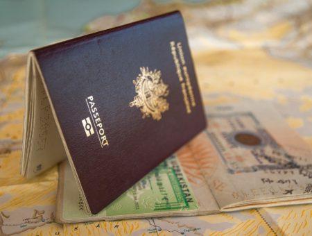 Visto turistico: quali sono le tipologie e per quali Paesi è necessario