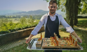 Enogastronomia di eccellenza e sapori tipici: dove mangiare in Slovenia