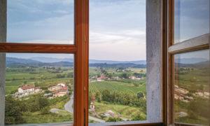 Goriška Brda, 6 cose da fare per un tour indimenticabile sul Collio sloveno