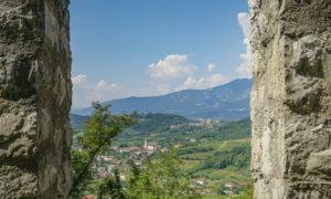 Valle del Vipava, 7 luoghi imperdibili da scoprire