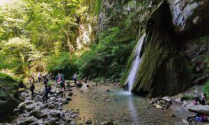 Valli del Natisone: 10 cose da fare per innamorarsi del confine orientale del Friuli