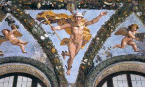 Giovanni da Udine: la prima retrospettiva sull'artista che lavorò con Raffaello e Michelangelo