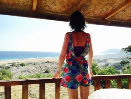 10 alloggi strani e originali in cui ho dormito durante i miei viaggi