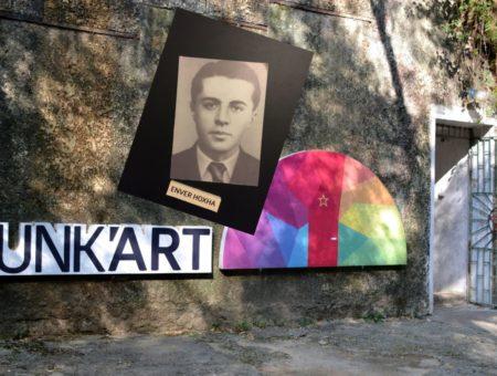 Tirana: itinerario in 8 luoghi che raccontano la folle dittatura di Enver Hoxha