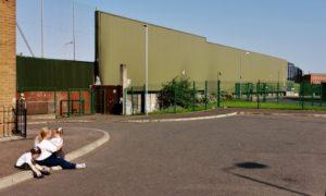Belfast: cosa vedere nei quartieri divisi dal muro a 15 anni dal disarmo dell'Ira
