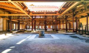 Aquileia, 4 cose da vedere che forse ancora non conosci (e altre 3 imperdibili) della città Sito Unesco